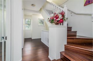 Photo 14: 6 7488 SALISBURY Avenue in Burnaby: Highgate Townhouse for sale (Burnaby South)  : MLS®# R2569684