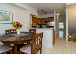 """Photo 7: 7 21535 88 Avenue in Langley: Walnut Grove Townhouse for sale in """"REDWOOD LANE"""" : MLS®# R2178181"""