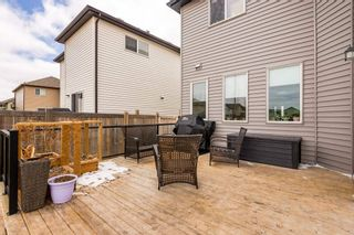 Photo 34: 6120 18 Avenue in Edmonton: Zone 53 House for sale : MLS®# E4240615