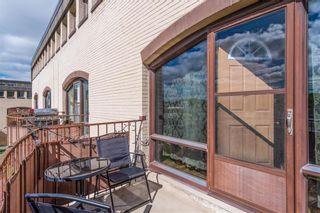 Photo 13: 10 3475 Portage Avenue in Winnipeg: Crestview Condominium for sale (5H)  : MLS®# 202122958