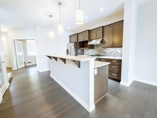 Photo 10: 5215 ADMIRAL WALTER HOSE Street in Edmonton: Zone 27 House for sale : MLS®# E4260055