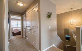 Photo 24: 6 EDINBURGH CO N: St. Albert House for sale : MLS®# E4246658