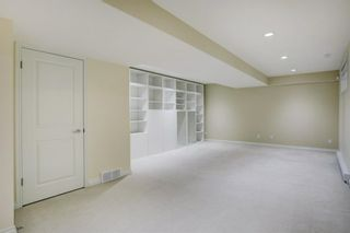 Photo 28: 434 19 Avenue NE in Calgary: Winston Heights/Mountview Detached for sale : MLS®# A1122987