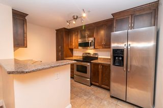 Photo 8: 1011 60 Walter Havill Drive in Halifax Regional Municipality: 7-Spryfield Residential for sale (Halifax-Dartmouth)  : MLS®# 202125389