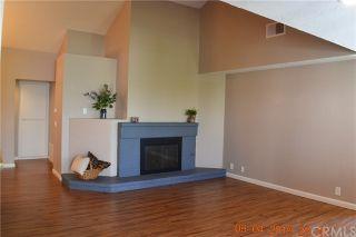 Photo 4: VISTA Condo for sale : 2 bedrooms : 145 Bronze Way