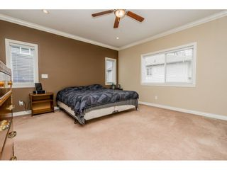 Photo 16: 8588 ALEXANDRA Street in Mission: Mission BC House for sale : MLS®# R2466716