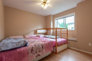 Photo 16: 6 555 Rockland Rd in : CR Campbell River South Row/Townhouse for sale (Campbell River)  : MLS®# 878113