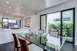 Photo 12: House for sale : 4 bedrooms : 3913 Kendall St in San Diego