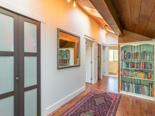 Photo 26: 5883 Indian Rd in DUNCAN: Du East Duncan House for sale (Duncan)  : MLS®# 796168
