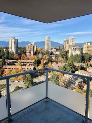 """Photo 32: 2703 7090 EDMONDS Street in Burnaby: Edmonds BE Condo for sale in """"REFLECTIONS"""" (Burnaby East)  : MLS®# R2593626"""