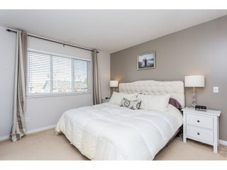 Photo 10: 26453 32 Avenue in Langley: Aldergrove Langley House for sale : MLS®# R2414850