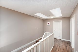 Photo 17: 12 199 Atkins Rd in : VR Six Mile Row/Townhouse for sale (View Royal)  : MLS®# 871443