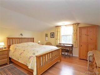 Photo 7: 966 Snowdrop Ave in VICTORIA: SW Marigold House for sale (Saanich West)  : MLS®# 638432