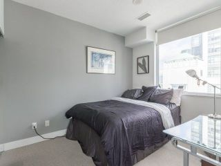 Photo 10: 90 Stadium Rd Unit #829 in Toronto: Niagara Condo for sale (Toronto C01)  : MLS®# C4246586