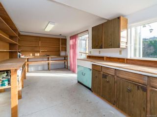Photo 38: 1120 21ST STREET in COURTENAY: CV Courtenay City House for sale (Comox Valley)  : MLS®# 775318