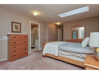 Photo 11: 15505 84 Avenue in Surrey: Fleetwood Tynehead House for sale : MLS®# R2327784