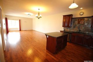 Photo 2: 326 1st Street West in Spiritwood: Residential for sale : MLS®# SK855122
