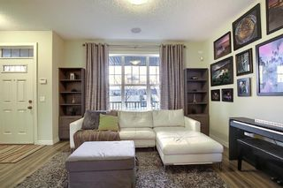 Photo 17: 82 Nolan Hill Drive NW in Calgary: Nolan Hill Detached for sale : MLS®# A1042013