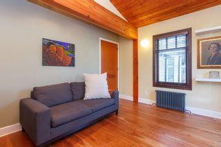 Photo 18: B28 453 Head St in : Es Old Esquimalt House for sale (Esquimalt)  : MLS®# 869432