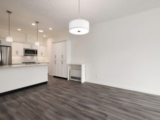 Photo 4: 2419 Fern Way in : Sk Sunriver House for sale (Sooke)  : MLS®# 871285