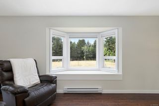 Photo 22: 2319 Clark Rd in Courtenay: CV Courtenay North House for sale (Comox Valley)  : MLS®# 883914