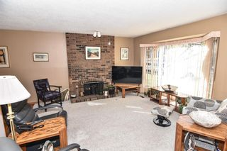 Photo 17: 315 Rundlehill Drive NE in Calgary: Rundle Detached for sale : MLS®# A1153434