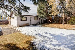 Photo 33: 633 Wallace Drive: Carstairs Detached for sale : MLS®# A1042129