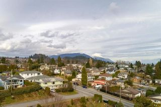 Photo 21: 33348 4TH Avenue in Mission: Mission BC House for sale : MLS®# R2556668