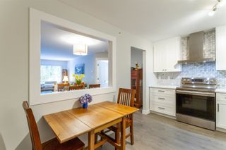 Photo 10: 109 19236 FORD Road in Pitt Meadows: Central Meadows Condo for sale : MLS®# R2615829