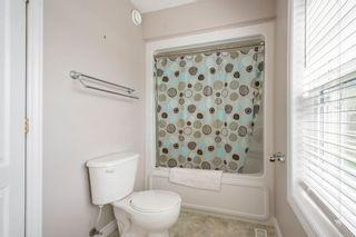Photo 30: 2 Timber Ridge Drive: Brighton House for sale (Northumberland)  : MLS®# 257541