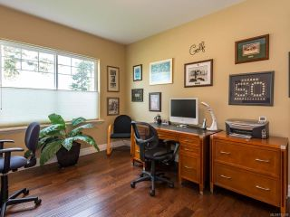 Photo 31: 1283 Admiral Rd in COMOX: CV Comox (Town of) House for sale (Comox Valley)  : MLS®# 785939