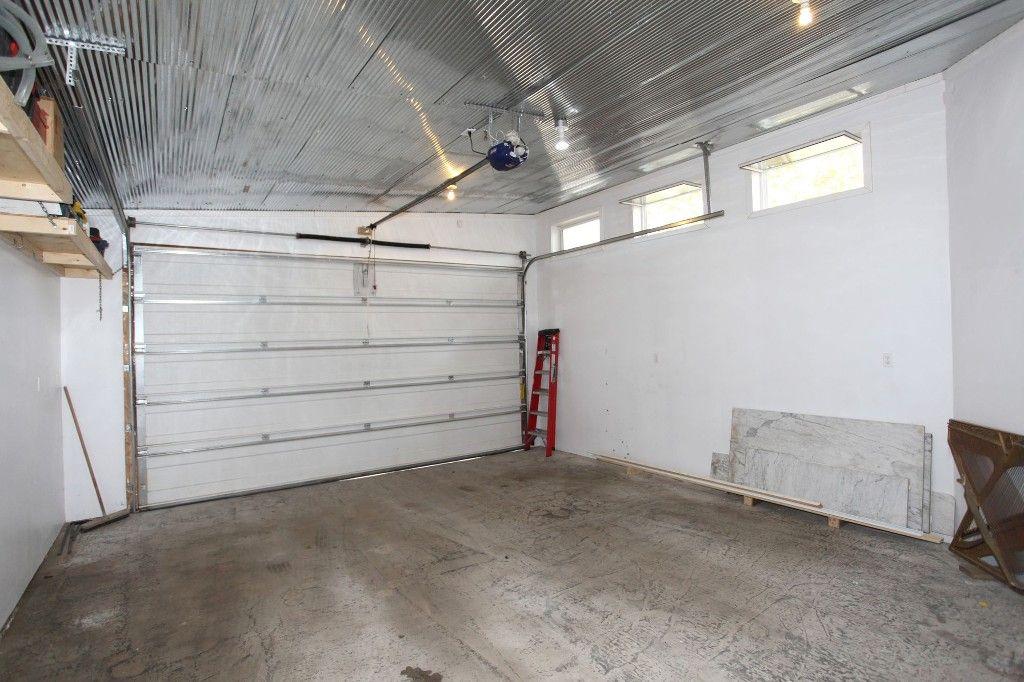 Photo 51: Photos: 233 Sherburn Street in Winnipeg: Wolseley Single Family Detached for sale (West Winnipeg)  : MLS®# 1412734