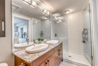 Photo 26: 502 735 2 Avenue SW in Calgary: Eau Claire Apartment for sale : MLS®# A1121371