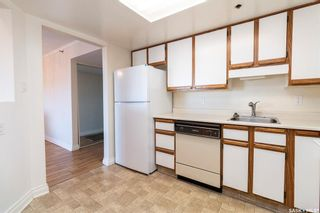 Photo 15: 1002 311 6th Avenue North in Saskatoon: Central Business District Residential for sale : MLS®# SK863007