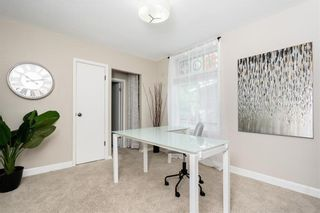 Photo 14: 510 Dominion Street in Winnipeg: Wolseley Residential for sale (5B)  : MLS®# 202118548