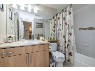 "Photo 14: 204 19388 65 Avenue in Surrey: Clayton Condo for sale in ""Liberty"" (Cloverdale)  : MLS®# R2530654"