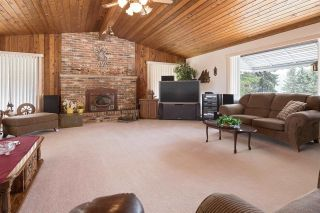 Photo 2: 26127 TWP Road 514: Rural Parkland County House for sale : MLS®# E4240381