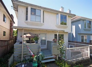 Photo 9: 1439 W 64TH Avenue in Vancouver: Marpole House for sale (Vancouver West)  : MLS®# R2586375