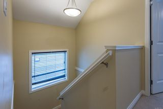 Photo 26: 114 2787 1st St in : CV Courtenay City House for sale (Comox Valley)  : MLS®# 870530