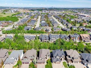Photo 50: 34 Wexford Way SW in Calgary: West Springs Detached for sale : MLS®# A1113397