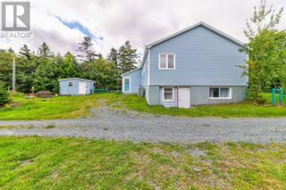 Photo 24: 8 Blackberry Crescent in Torbay: House for sale : MLS®# 1236499