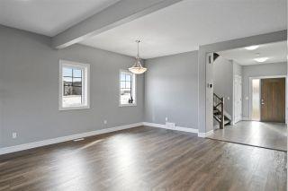 Photo 10: 49 WILSON Close: Fort Saskatchewan House for sale : MLS®# E4232578