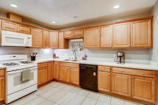 Photo 5: EL CAJON House for sale : 6 bedrooms : 1528 Condor Ave