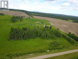 Photo 19: 130042 Township Rd 570 in Rural Woodlands County: Agriculture for sale : MLS®# A1122583