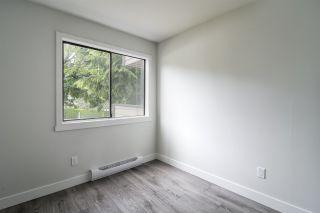 """Photo 15: 213 10530 154 Street in Surrey: Guildford Condo for sale in """"Creekside"""" (North Surrey)  : MLS®# R2422995"""