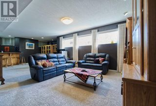 Photo 27: 118 PARK Drive in Whitecourt: House for sale : MLS®# A1092736
