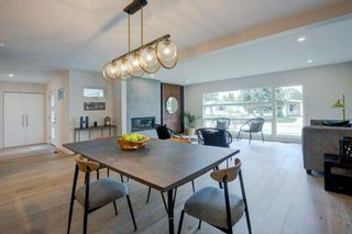 Photo 11: 32 Kirby Place SW in Calgary: Kingsland Detached for sale : MLS®# A1143967