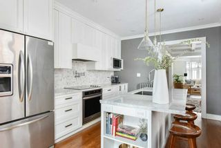 Photo 8: 29 Indian Trail in Toronto: Freehold for sale : MLS®# w4701661