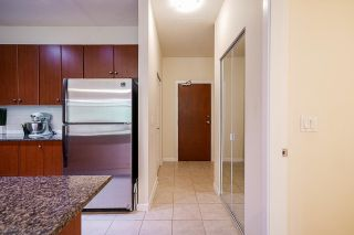"""Photo 18: 424 10180 153 Street in Surrey: Guildford Condo for sale in """"Charleton Park"""" (North Surrey)  : MLS®# R2582577"""