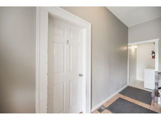 Photo 15: 507 SEVENTH Avenue in New Westminster: GlenBrooke North Duplex for sale : MLS®# R2582667